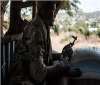 صواريخ تستهدف أسمرة بعد إعلان إثيوبيا النصر في تيجراي
