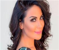 صبا مبارك: سعيدة بالمشاركة في مسلسل «نمرة اتنين»