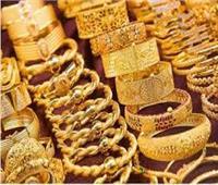 استقرار أسعار الذهب في مصر اليوم 29 نوفمبر.. وعيار 21 يسجل 780 جنيها
