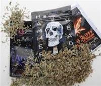 مباحث القاهرة تضبط عاطلين بكمية كبيرة من مخدر «الفودو»