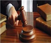 13 ديسمبر.. الحكم في دعوى نقل ممتلكات أموال الإخوان لخزينة الدولة
