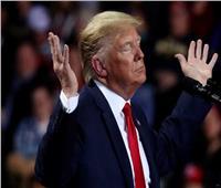 المحكمة العليا في بنسلفانيا ترفض دعوى تزوير انتخابات الرئاسة