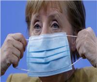 ألمانيا تراجع قيود كورونا أول يناير
