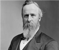 من أجل 20 صوتا في انتخابات 1876.. الجمهوريون باعوا ضمائرهم