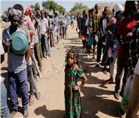 «أسمرة» مجددا في مرمى نيران «تيجراي» وتكهنات حول علاقة أثيوبيا وإريتريا