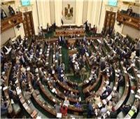 «السباعي»: «الشيوخ» عدل مسمى لجنةالزراعة والري