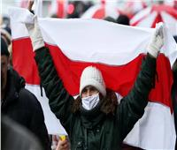 المتظاهرون يعودون إلى شوارع بيلاروسيا
