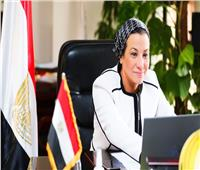 غدا.. وزارة البيئة تعلن نتائج جهودها لمواجهة السحابة السوداء