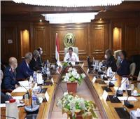 وزير التعليم العالي: مصر تمتلك مبتكرين ونوابغ في كثير من المجالات