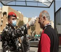 لبنان: إعادة فتح البلاد تدريجيا بسبب الظروف المعيشية الصعبة