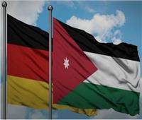 ألمانيا تقدم منحتين للأردن بقيمة 77.5 مليون يورو