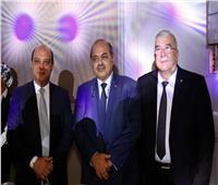 نجاح فاعليات المنتدى الأول للاعبين الأولمبيين والدوليين المصريين