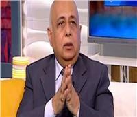 الحلبي: القوات المسلحة قادرة على حسم أعمال القتال وفرض الإرادة