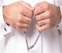أشخاص تذكر الله إذا رأيتهم.. علي جمعة يكشف صفاتهم