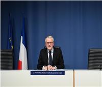 فيديو| فرنسا تحيل 4 من رجال الشرطة للمحاكمة