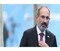 باشينيان يكشف عن محادثته مع بوتين قبل إبرام اتفاق قره باغ