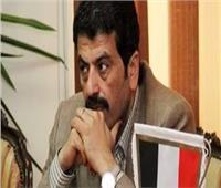 مصطفى عبدالخالق: اللجنة المعينة للزمالك لها خبرات كبيرة