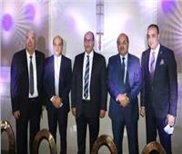 نادي الشمس أفضل هيئة رياضية في مصر 2020.. صور وفيديو