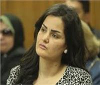 قضايا جديدة تنتظر سما المصري بعد انتهاء حبسها