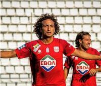 فولوس «وردة» يواجه أبولون في الدوري اليوناني اليوم