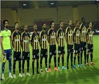 رئيس المقاولون العرب: سفر الفريق قبل المباراة بأيام منحنا الأفضلية