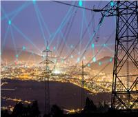 خطوات اتخذتها الحكومة لرفع كفاءة الخطوط الهوائية للكهرباء