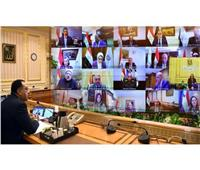 الحكومة على طاولة «التوك شو».. أبرز مداخلات ولقاءات الوزراء