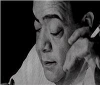 اليوم الذكرى الـ55 على رحيل كامل الشناوي صاحب رائعة «لا تكذبي»