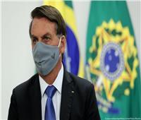 الرئيس البرازيلي: مصادري تؤكد وجود غش في الانتخابات الأمريكية