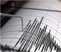 زلزال بقوة 5.5 درجة يضرب قبالة سواحل مملكة تونجا
