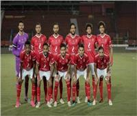 أحمد الشيخ يقترب من الرحيل عن النادي الأهلي
