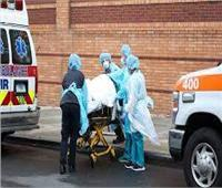 أمريكا تسجل 138 ألفًا و903 إصابات جديدة بكورونا