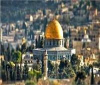 الأوقاف الفلسطينية: الاحتلال يغير طابع المدينة المقدسة