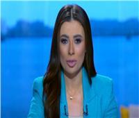 عن التنمر ضد شيكابالا.. هدير أبو زيد: مصر دولة قانون ولن تسمح بهذا