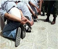 ننشر أقوال المتهم بسرقة حقائب المواطنين من أمام مكتب بريد السلام