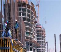 «أستاذ تخطيط عمراني» يوضح أسس صياغة منظومة البناء الجديدة| فيديو