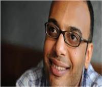السوشيال ميديا لـ«حسام بهجت»: أفعالك المتطرفة لا تقل خطورة عن الأفكار التكفيرية