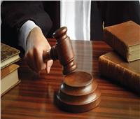 تأجيل محاكمة المتهمين بتصوير قاعدة بلبيس الجوية لـ 7 ديسمبر