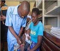 تلجراف: وفيات «الملاريا» تفوق ضحايا «كورونا» في أفريقيا