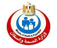 تواصل فعاليات الأسبوع العالمي للتوعية عن المضادات الحيوية بالإسكندرية