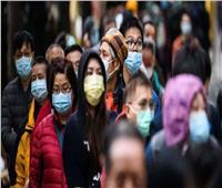 كوريا الجنوبية ترجح استمرار أمد الموجة الثالثة لكورونا