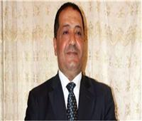 برلماني: الكشف عن 2500 عقار آيل للسقوط بالإسكندرية بداية مواجهة الأزمة