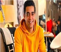 خاص| خالد أنور: سعيد بالعمل مع أحمد عز في «هجمة مرتدة»