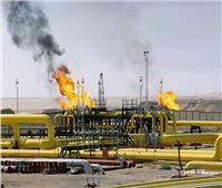 الجزائر متفائلة بالوصول لاتفاق بشأن تخفيض الإنتاج النفطي