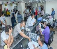 الهجان: 206 ألفا تقدموا للتصالح في مخالفات البناء