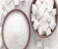 احذر تناول سكر الدايت لـ«إنقاص الوزن»