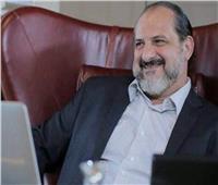مصطفي فكري يرشح خالد الصاوي لـ «اللي ملوش كبير»
