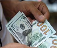 سعر الدولار يتراجع أمام الجنيه بختام تعاملات اليوم في هذا البنك