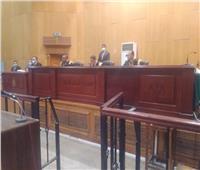 رئيس المحكمة في أحداث مجلس الوزراء: الوطن ابتلى بشرذمة من المرتزقة تنكروا لهويتهم