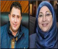 بعد 365 يوما| كشف حساب لنائبيّ محافظ القاهرة